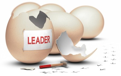 Leadership Education, Part 1: Raising Today's Children to Become Tomorrow's Leaders