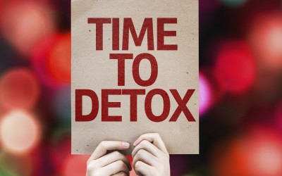 4 Steps to Detoxifying Toxic Employees — Step #1