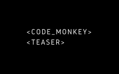 Coaching – Code Monkey and Manager Rob (Teaser)