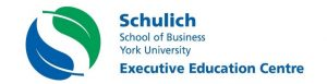 Schulich School of Business Executive Education Centre